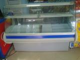 Продаю польскую холодильную витрину МГМ(Одпа из лучших по качеству)1, 5