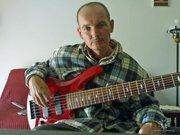 Ремонт гитар и реставрация музыкальных инструментов