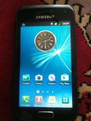 Продается телефон Samsung GT-I8150