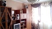 Срочно продаётся 3-х комнатная квартира в Бельцах 24 000 €
