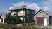 Продается дом в селе Егоровка!