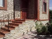 Piatra naturala-Натуральный камень