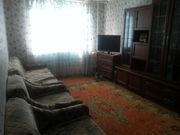 Однокомнатная Квартира с мебелью и техникой