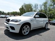 BMW X5 M . 2013 Model
