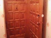 3-х комнатная квартира,  продажа