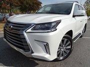 Купить 2016 Lexus LX 570 (купить 100% кредита,  без первоначального взн