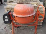 аренда отбойного молотка сварочного аппарата бетономешалки и перфоратора недорого