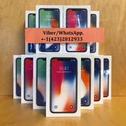 iPhoneX, 8, 8 , 7 , Galaxy S8  и Antminer L3 , S9 Viber/WhatsApp. 142328129