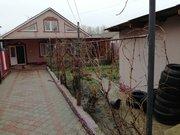 Продается 1 эт. дом 64 кв. м в Бельцы на 12 соток земли,  район Сервер