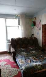 Продам 1 комнатную квартиру, Молодово, 9000€