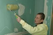 Строители-отделочники в Венгрию