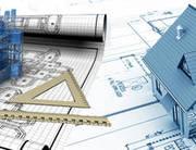 W.Executarea lucrarilor de constructii sub supravegherea inginerului