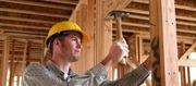 Плотники для работы в Венгрии
