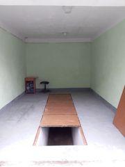 Капитальный гараж на закрытой территории