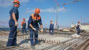 Строители для работы в Румынии
